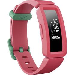 FitBit Ace 2 Fitness-Tracker Rosa, Türkis