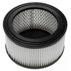 vhbw Staubsaugerfilter Ersatz für TecTake 400563 Hepa-Filter für Staubsauger
