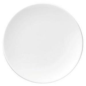 Rosenthal Vorspeisenteller TAC Gropius Weiß Teller 10 cm, (1 Stück)
