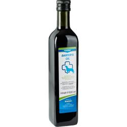 BARFERS Oil vet. 500 ml