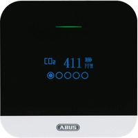 ABUS CO2WM110 AirSecure