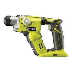 RYOBI® R18SDS-0 Akku-Bohrhammer 18,0 V