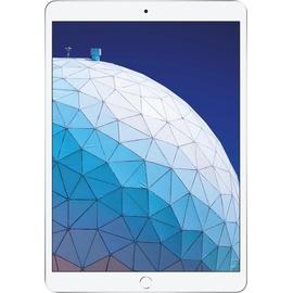 Apple iPad Air 3 2019 mit Retina Display 10,5 64 GB Wi-Fi silber
