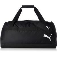 Puma teamGOAL 23 Teambag M Sporttasche Black,