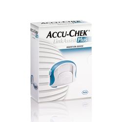 Accu-Chek LinkAssist Plus Setzhilfe PZN: 03453498