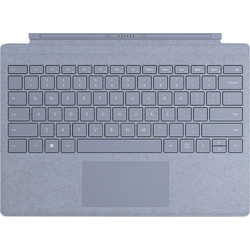 Microsoft Surface Pro Sig Type Tablet-Tastatur Passend für Marke: Microsoft Surface Pro 3, Surface