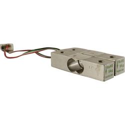 2 Wägemesszellen mit Stecker Passend für: renkforce RF1000, renkforce RF2000, renkforce RF2000 v2