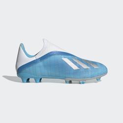 X 19.3 FG Fußballschuh