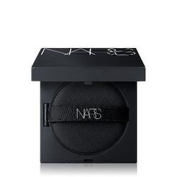 NARS Natural Radiant Longwear - Case paleta do uzupełniania  1 Stk