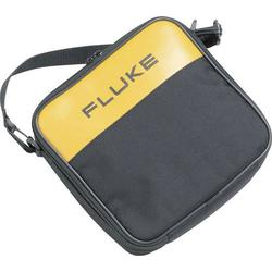 Fluke C116 Messgerätetasche Passend für (Details) Fluke Digitalmultimeter der Serien 20, 70, 11X,