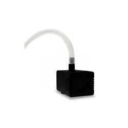 WDH Wasserpumpe Kondenspumpe Pump It Up