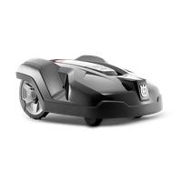 Automower 440 Modell 2018
