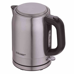CLOER Wasserkocher 1,0l ed 4519