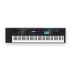 Roland JUNO-DS76 Stage-Piano
