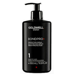 Goldwell BondPro+ Protection Serum 1 500ml