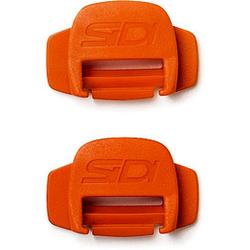 Sidi Stone, Gurthalterung für Schnalle - Neon-Orange