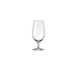 LEONARDO Bierglas CHEERS Bierglas 0,33l (1-tlg)
