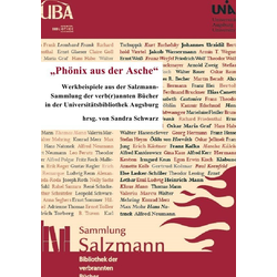 Phönix aus der Asche als Buch von Gerhard Stumpf