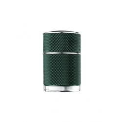 Dunhill Icon Racing Eau de Parfum 50 ml