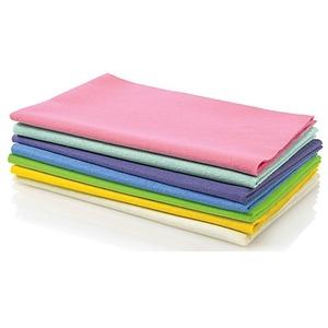 "Bastelfilz-Paket ""Kreativ"", Stärke 0,9 mm, 30 x 45 cm, pastellige Farben"