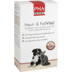 PHA Haut- und FellVital für Hunde