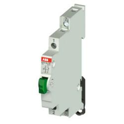 ABB E215-16-11C Taster