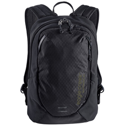 Eagle Creek Wayfinder 12L Plecak 41 cm black