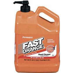 Fast Orange DY89011 Handwaschpaste 3.8l 1St.