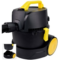 Syntrox Chef Cleaner VC-1600W