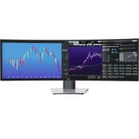 """Dell UltraSharp U4919DW 49"""""""