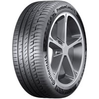 Continental PremiumContact 6 235/45 R17 94W