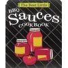 Potter/Ten Speed/Harmony/Rodale The Best Little BBQ Sauces Cookbook als eBook Download von Karen Adler