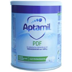 Aptamil Pdf Pulver