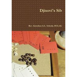 The Du of Fa als Buch von AL Rev. Gretchen A. L. Schork
