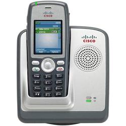 Cisco CP-PWR-DC7925G-UK= Netzteil