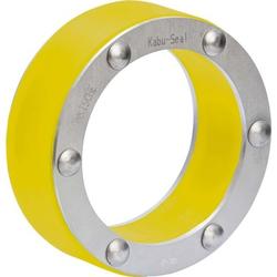 Fränkische Pressringdichtung Kabu-Seal 63/100