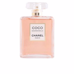 COCO MADEMOISELLE eau de parfum intense spray 200 ml