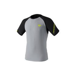 Dynafit T-Shirt Dynafit - Alpine Pro M S/S Tee 52/XL