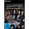 Injustice Götter unter Uns Ultimate Edition (Download für Windows)