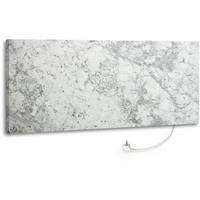 Marmony Infrarotheizung Carrara C780 Plus 800W