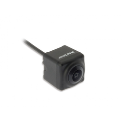 Alpine HCE-CS1100 Seitenkamera