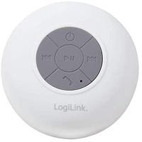 Logilink SP0052 weiß