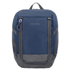 Travelite Travelite Basics Rucksack 36 cm