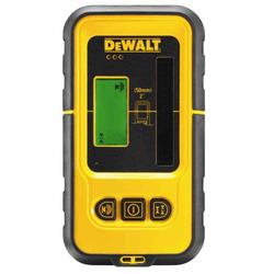 DEWALT Laser-Detektor /Empfänger für Laser DW088 / DW089