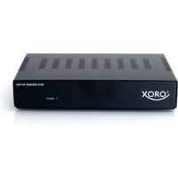 Xoro SAT>IP Server 8100