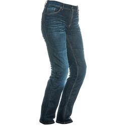 Richa Classic, Jeans - Blau - 30