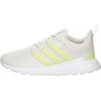 adidas Questar Flow W orbit grey/yellow tint/cloud white 40 2/3