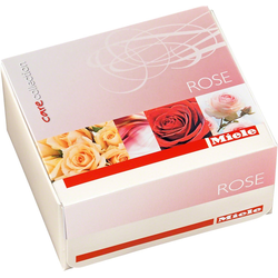 Miele Duftflakon ROSE 12,5 ml