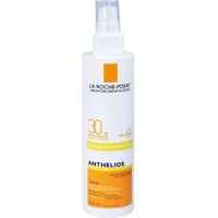 La Roche-Posay Anthelios Spray LSF 30 200 ml
