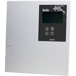 Karibu Sauna-Steuergerät Classic Finnisch, extern, 9 kW, für finnische Saunaöfen